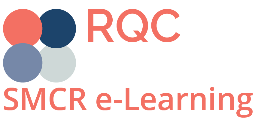smcr-compliance-logo